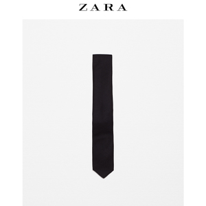 ZARA 07347412800-22