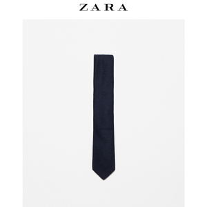 ZARA 07347415401-22