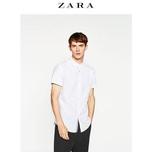 ZARA 06048400250-22