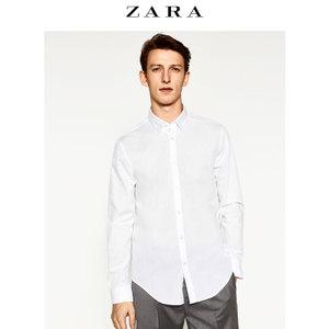 ZARA 07545323250-22