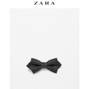 ZARA 05568431800-22