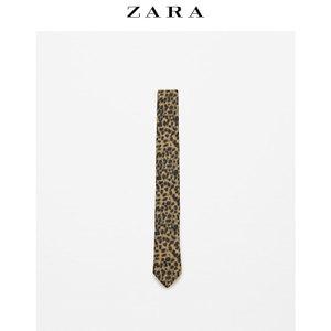 ZARA 07347444051-22