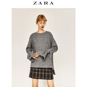 ZARA 06873112802-22
