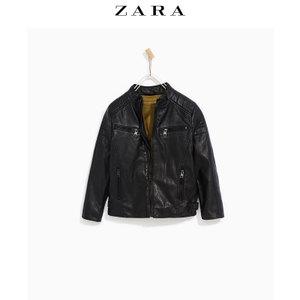ZARA 05992677800-22
