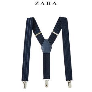 ZARA 01296798400-22