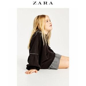 ZARA 04374600807-22