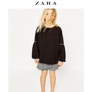 ZARA 01393600800-22
