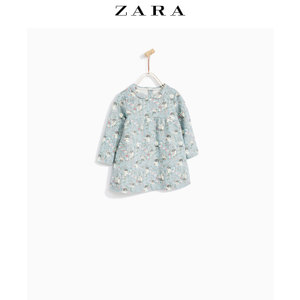 ZARA 03335555802-22