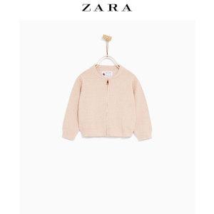 ZARA 02162553644-22
