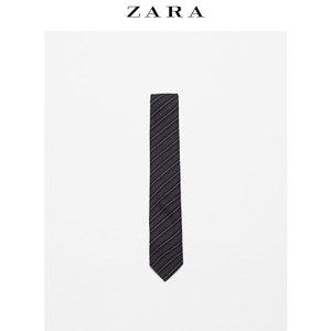 ZARA 07347418605-22