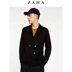 ZARA 04228400800-22
