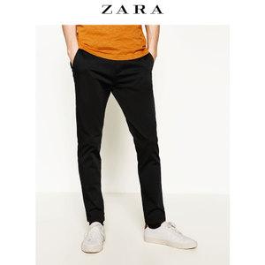 ZARA 00706440800-22
