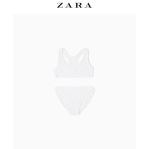 ZARA 06668749250-19