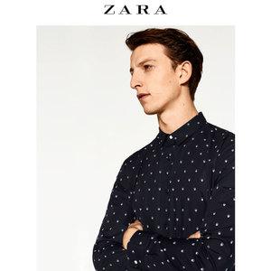 ZARA 06706402401-22