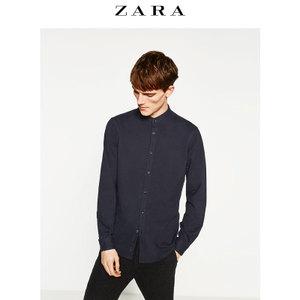 ZARA 06264400401-22