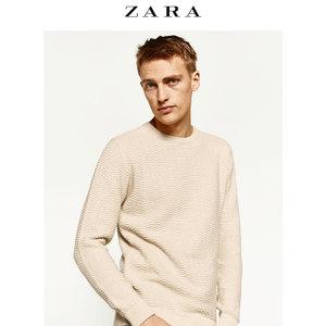 ZARA 00367411712-22