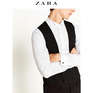 ZARA 04250502800-20