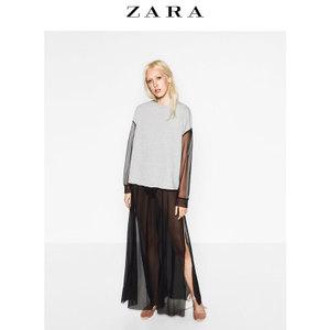 ZARA 00909294803-19