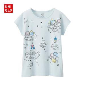 Uniqlo/优衣库 UQ189962000