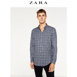 ZARA 07545350400-19