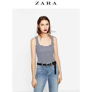 ZARA 00264531060-19