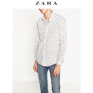 ZARA 05735420250-19