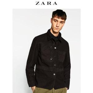 ZARA 06917488800-22