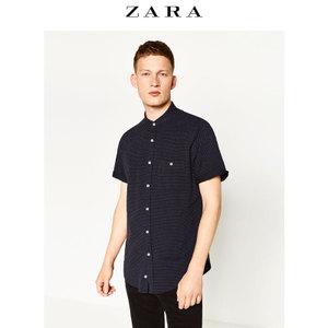ZARA 06264412401-20