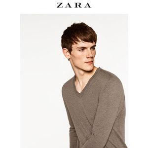 ZARA 01784401700-19