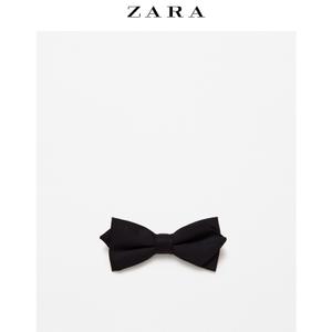ZARA 07347439800-22