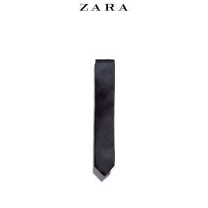 ZARA 07347435800-19
