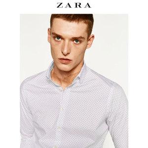 ZARA 06175338250-22