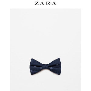ZARA 07347404401-19
