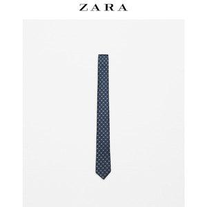 ZARA 07347411401-19