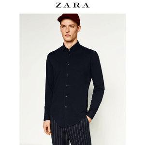 ZARA 04274384401-22
