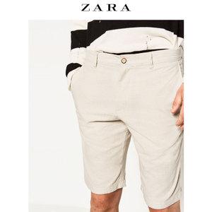 ZARA 00706488052-19