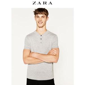 ZARA 04432305804-19