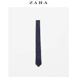 ZARA 07347409620-19
