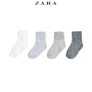 ZARA 02855549812-22