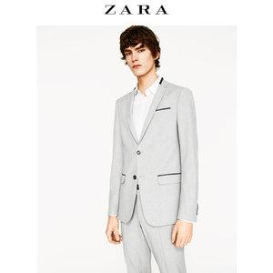ZARA 00706421811-22
