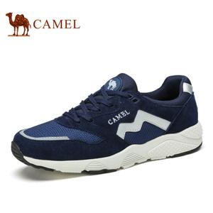 Camel/骆驼 A712302366