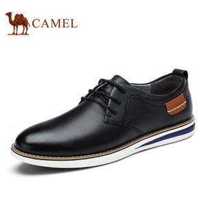 Camel/骆驼 A712266840