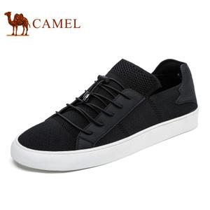 Camel/骆驼 A712254190