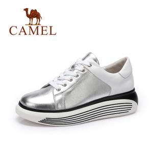 Camel/骆驼 A71863623