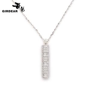 Girdear/哥弟 A900008