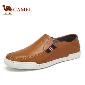 Camel/骆驼 A712266700