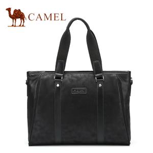 Camel/骆驼 MB157038-01