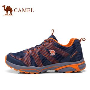 Camel/骆驼 A712303065