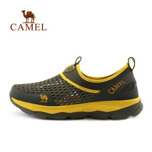 Camel/骆驼 A712303085