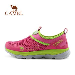 Camel/骆驼 A71303685